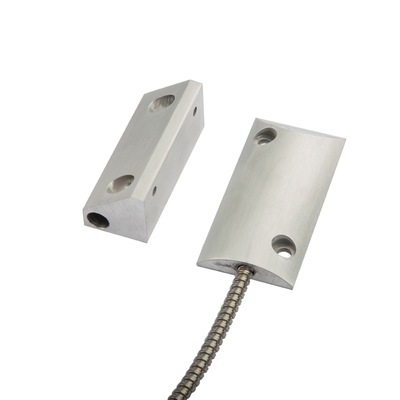 BSD-3014 Roller Door Magnetic Contact Sensor Switch