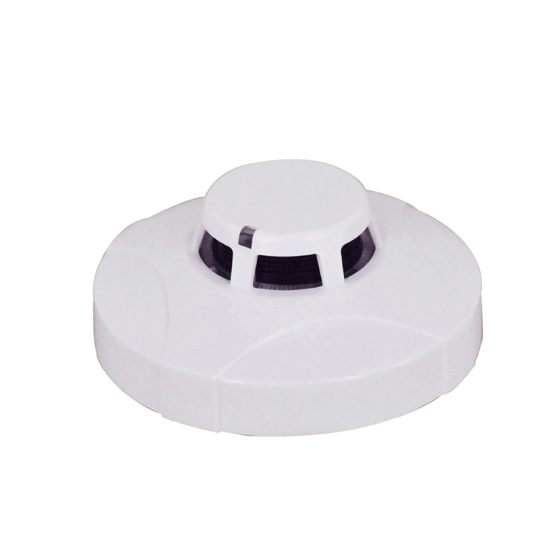 CD1010 Optical Smoke Detector for Analogue Addressable Fire Alarm System